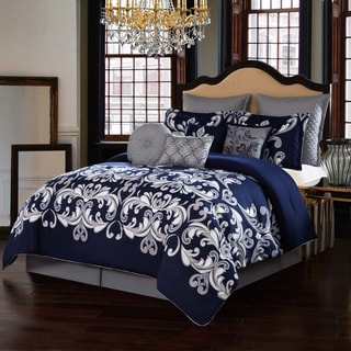 comforter sets for less | overstock