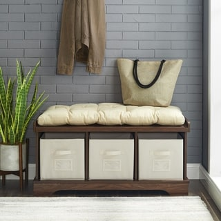 Buy Benches Amp Settees Online At Our Best