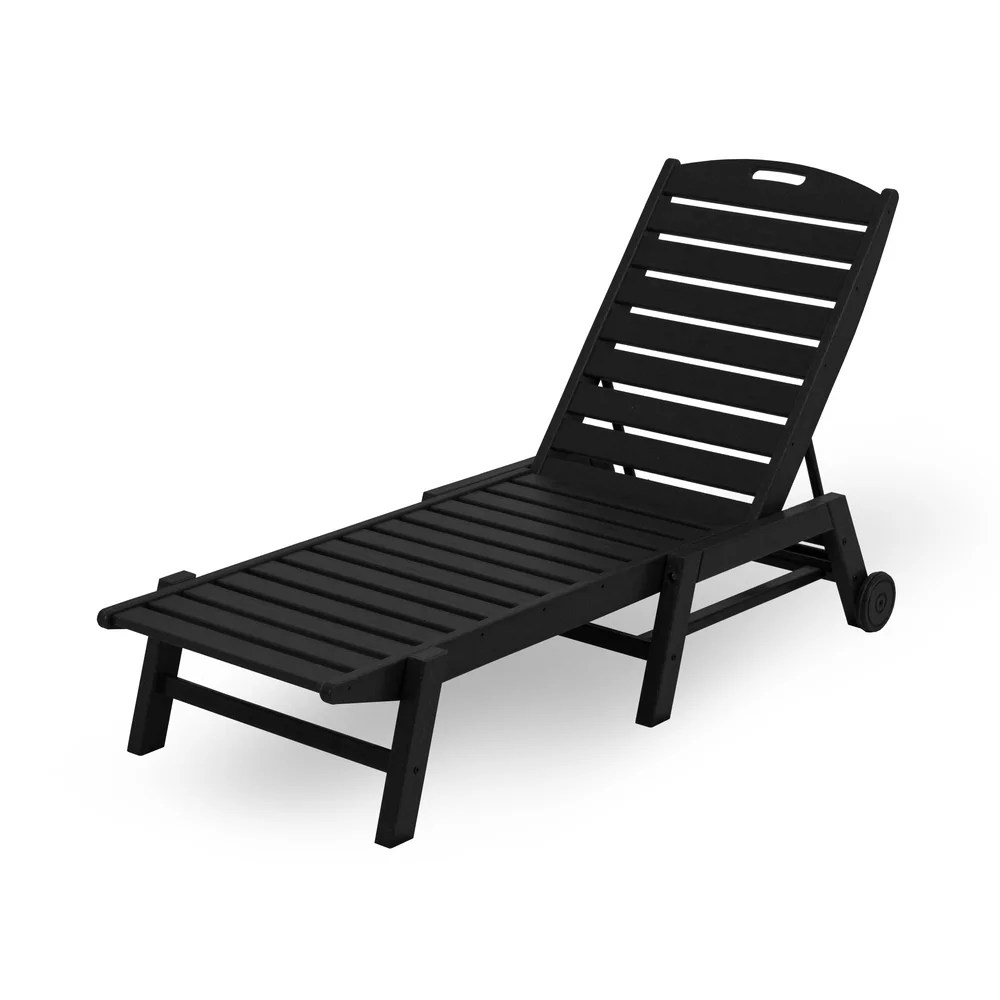 buy white outdoor chaise lounges online