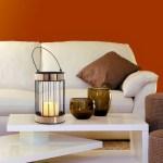 2017 New Adeco Stylish Lantern Candle Holder Overstock 14105151