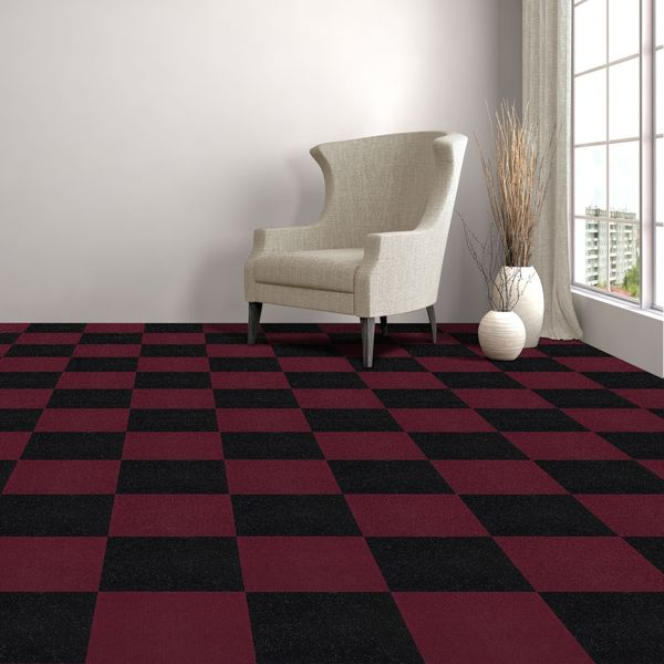 achim home furnishings