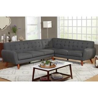 sectional sofas the best deals for nov com