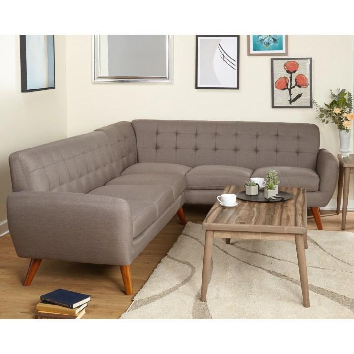 West Elm Livingston Sofa Memsaheb Net