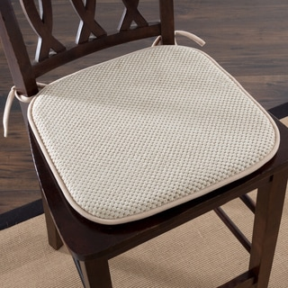 Chair Cushions Pads The Best Deals For Nov 2017