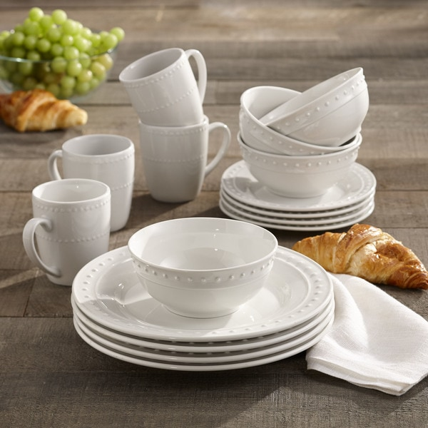 Home Accents Dinnerware Reviews