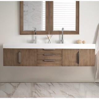 Buy Bathroom Vanities Amp Vanity Cabinets Online At Our Best Bathroom Furniture Deals