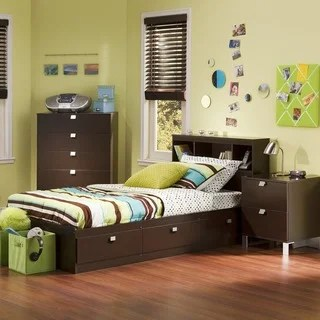 size twin bedroom sets for less | overstock