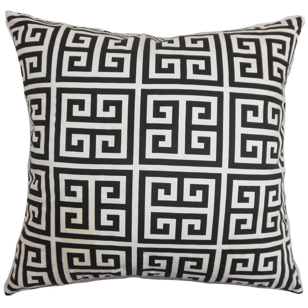 buy size 24 x 24 throw pillows online