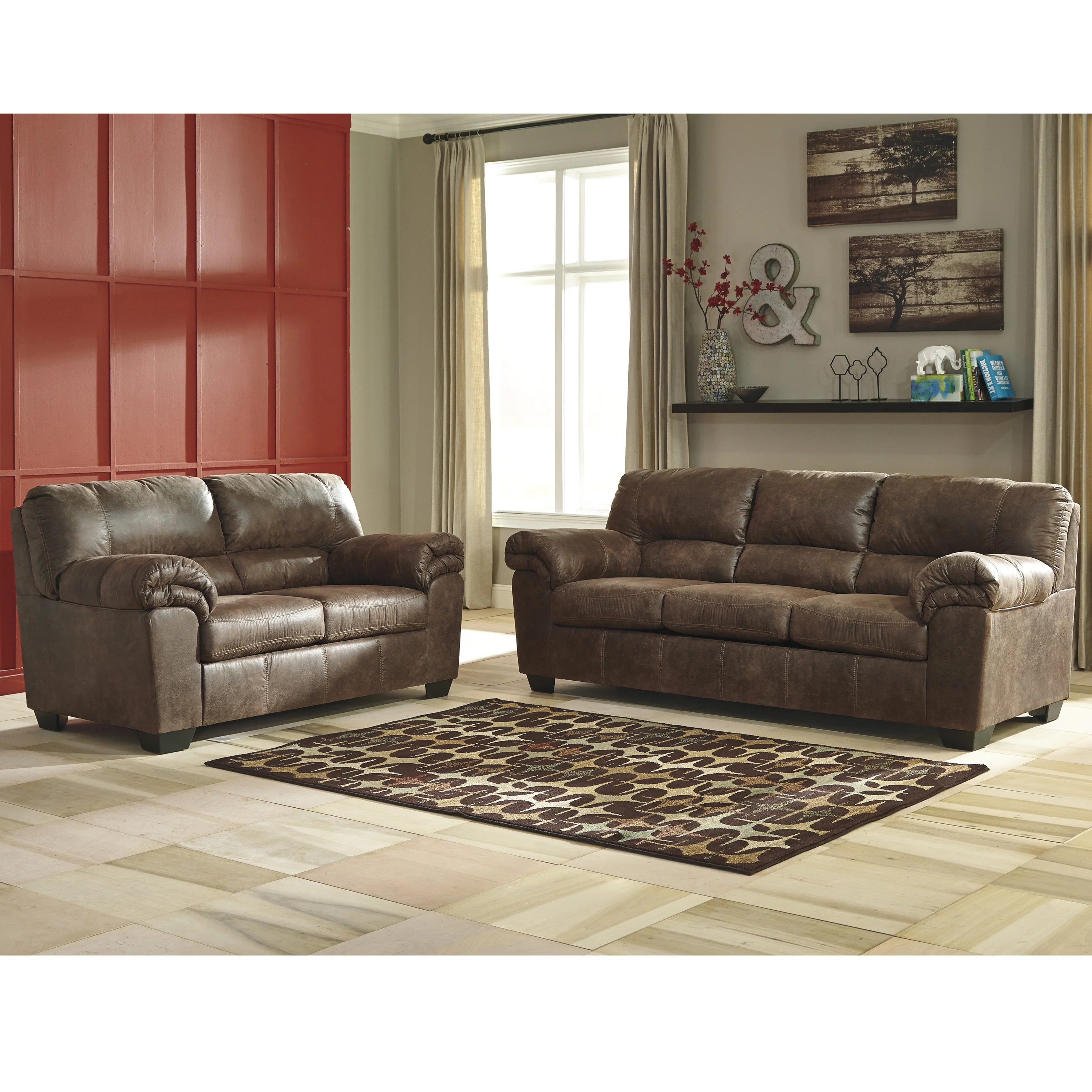 Living Room Furniture Dictionary