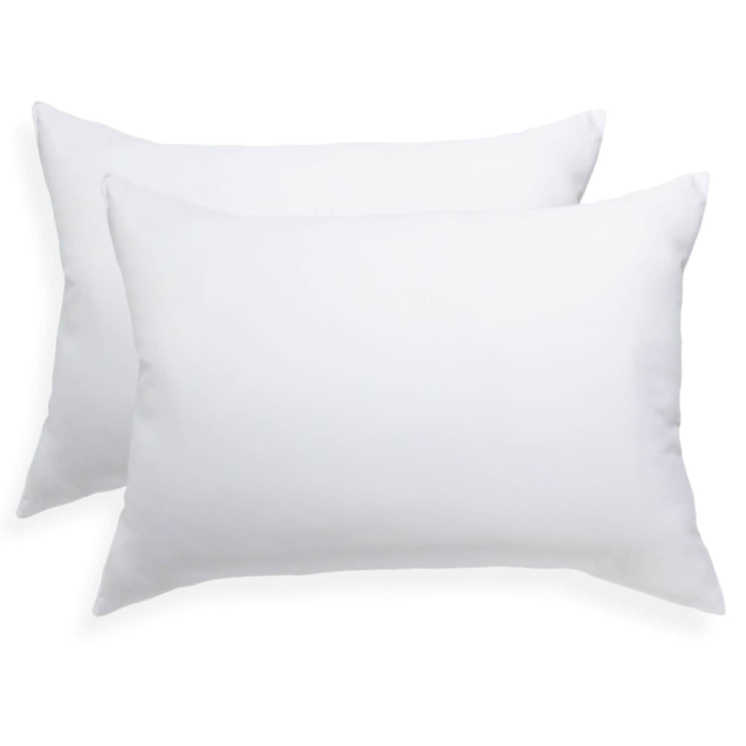 iso pedic charcoal pillow online