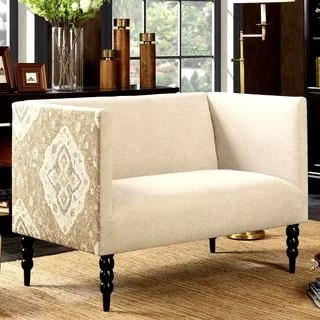 Beige Living Room Chairs | Thecreativescientist.com