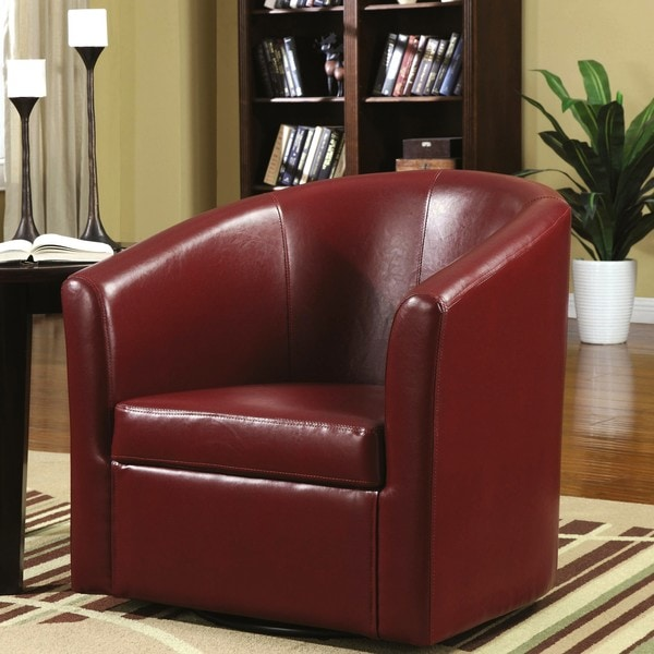 Small Accent Chairs Arms