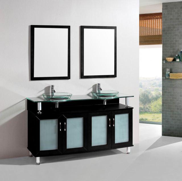 Modern Bathroom Vanities & Vanity Cabinets Shop The Best Deals