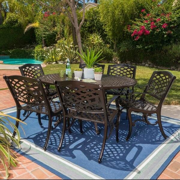 Garden Dining Set Sale