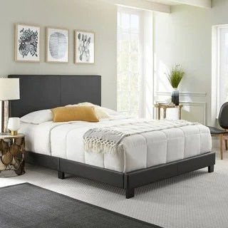 bedroom furniture for less | overstock
