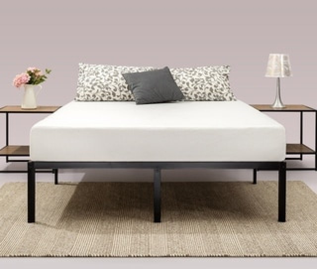 Buy Platform Bed Twin Online At Overstock Our Best Bedroom Furniture Deals