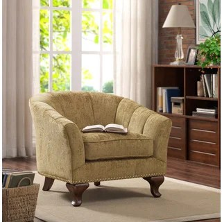 Living Room Chair Clearance | Gopelling.net