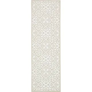 Buy White Runner Rugs Online At Our Best Area Rugs Deals