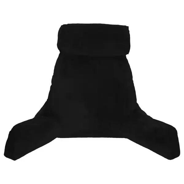 Backrest Pillow Arms Walmart