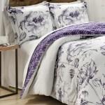 Marble Hill Jasmeen Reversible 3 Piece Comforter Set On Sale Overstock 18237528
