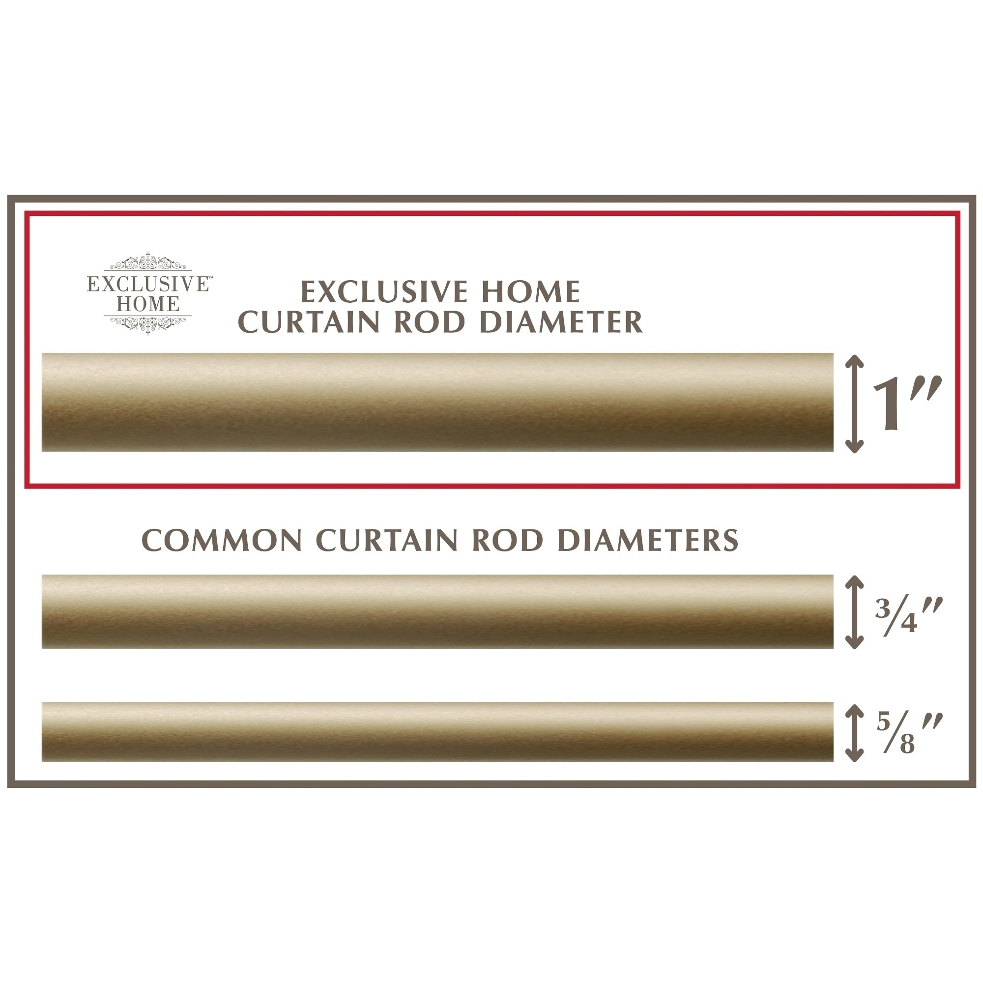 curtain rod new ball rattan finial for