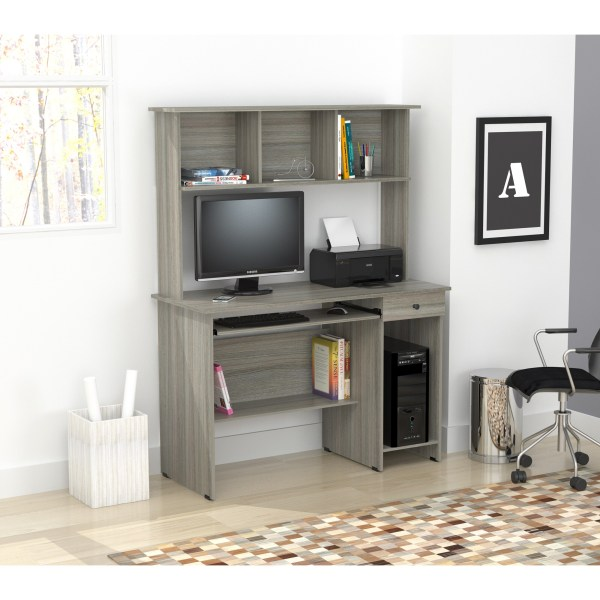 Buy Hutch Desk Online at Overstock com   Our Best Home Office     Buy Hutch Desk Online at Overstock com   Our Best Home Office Furniture  Deals