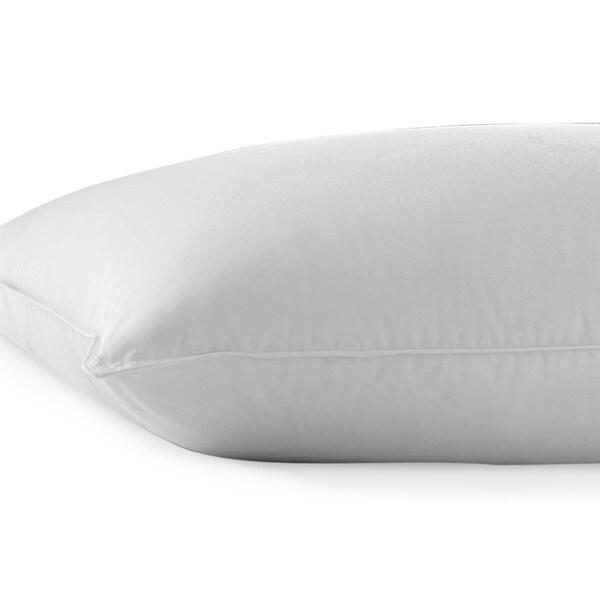 beautyrest copper gel pillow reviews