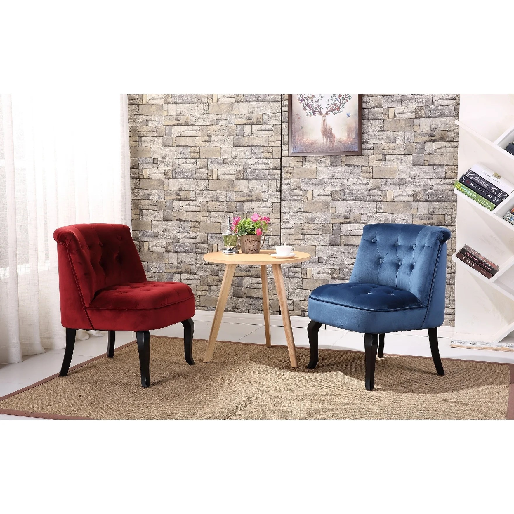 Chevalier Royal Side Chair Royal Suite Collection By Ocean Bridge