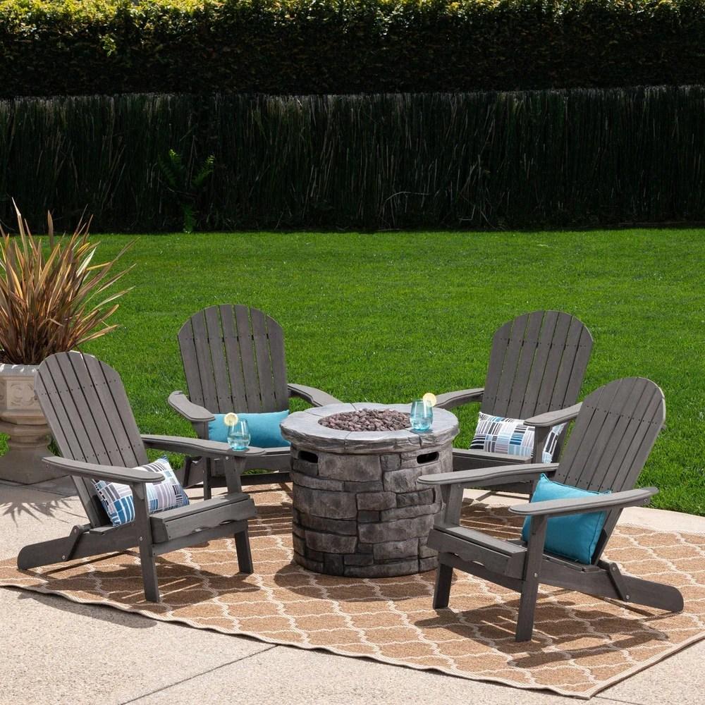 buy adirondack chairs online at