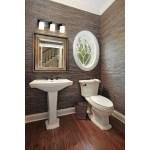 Eglo Ciara Springs 3 Light Oil Rubbed Bronze Bath Vanity Light On Sale Overstock 22096480