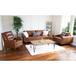 Buy Bohemian Eclectic Living Room Furniture Sets Online At