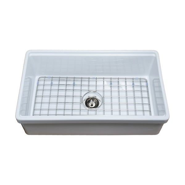 bottom sink grid stainless steel for
