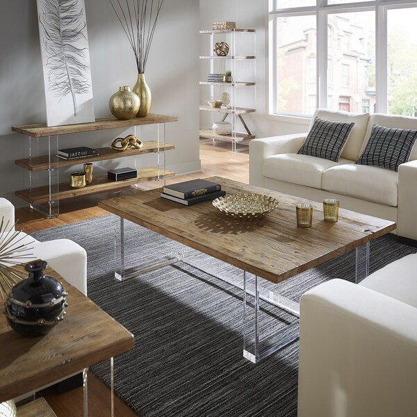 Sofa Set Under 600