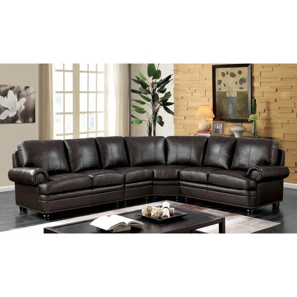 7 seater sectional sofa overstock