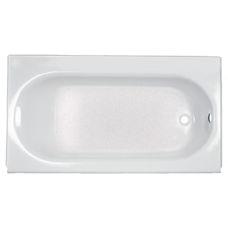 Buy Under 60 Inches Metal Soaking Tubs Online At