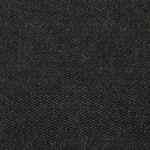Shop Black Friday Deals On Mats Inc Berber Tile Carpet Tile Charcoal 19 7 X 19 7 20 Tiles Overstock 23151203