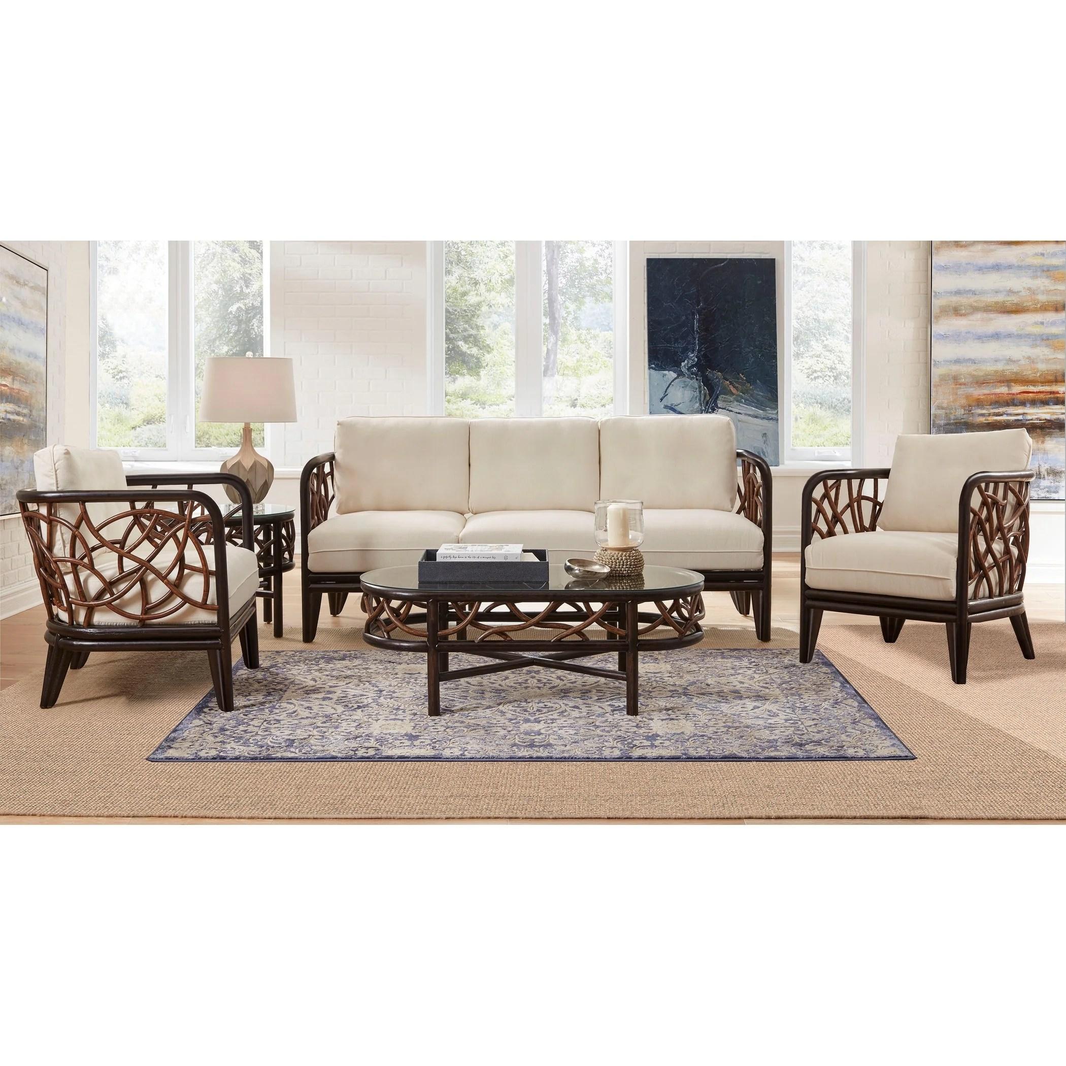 Shop Westfield Home Panama Jack Original Sevilla Blueberry Oversized Rug 12 X 15 On Sale Overstock 23540337