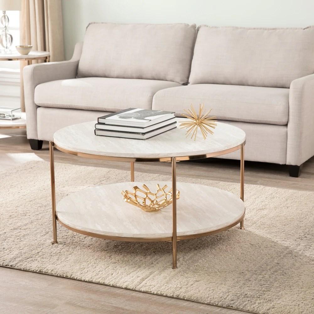 buy storage coffee tables online at