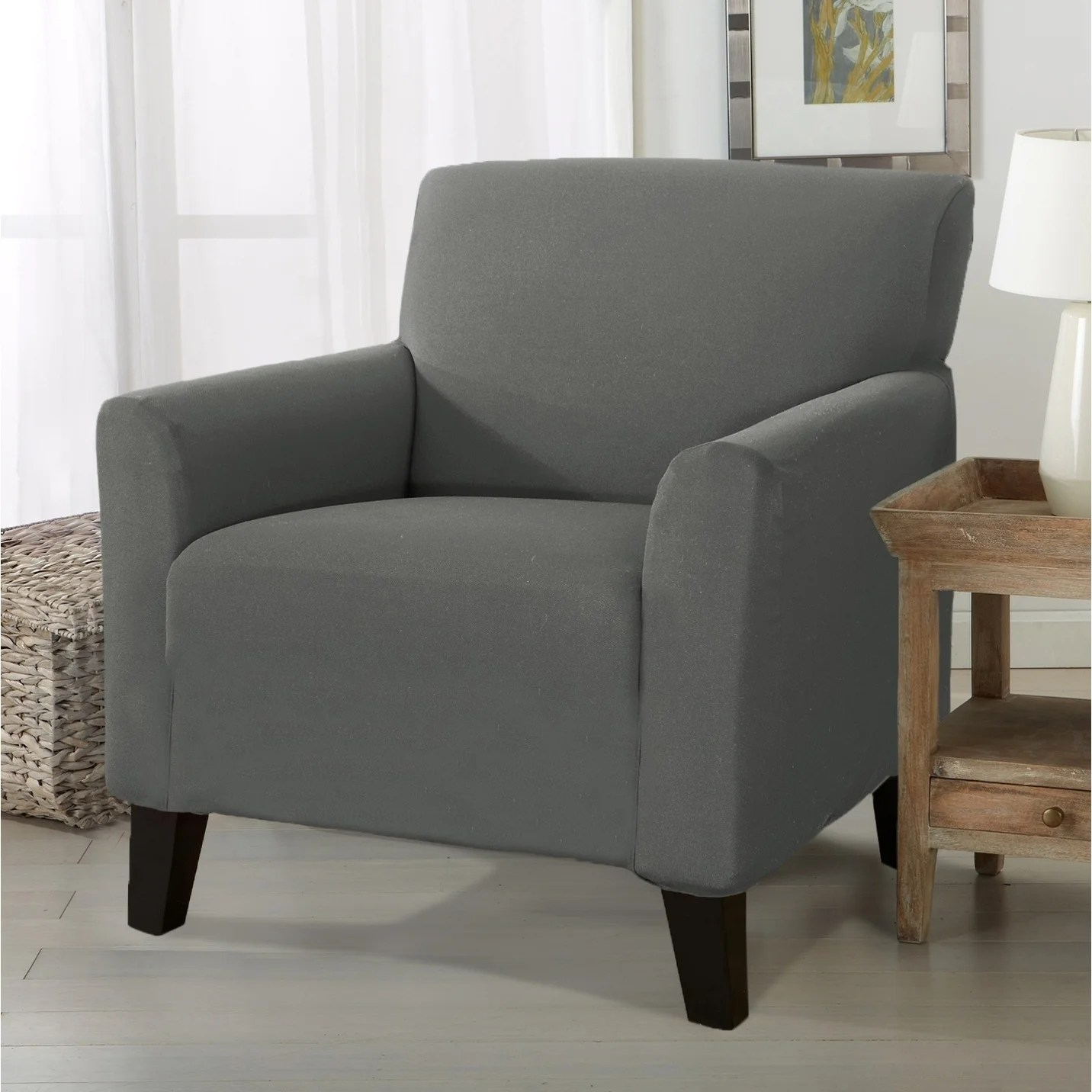 slipcovers furniture covers find great home decor deals shopping at overstock com