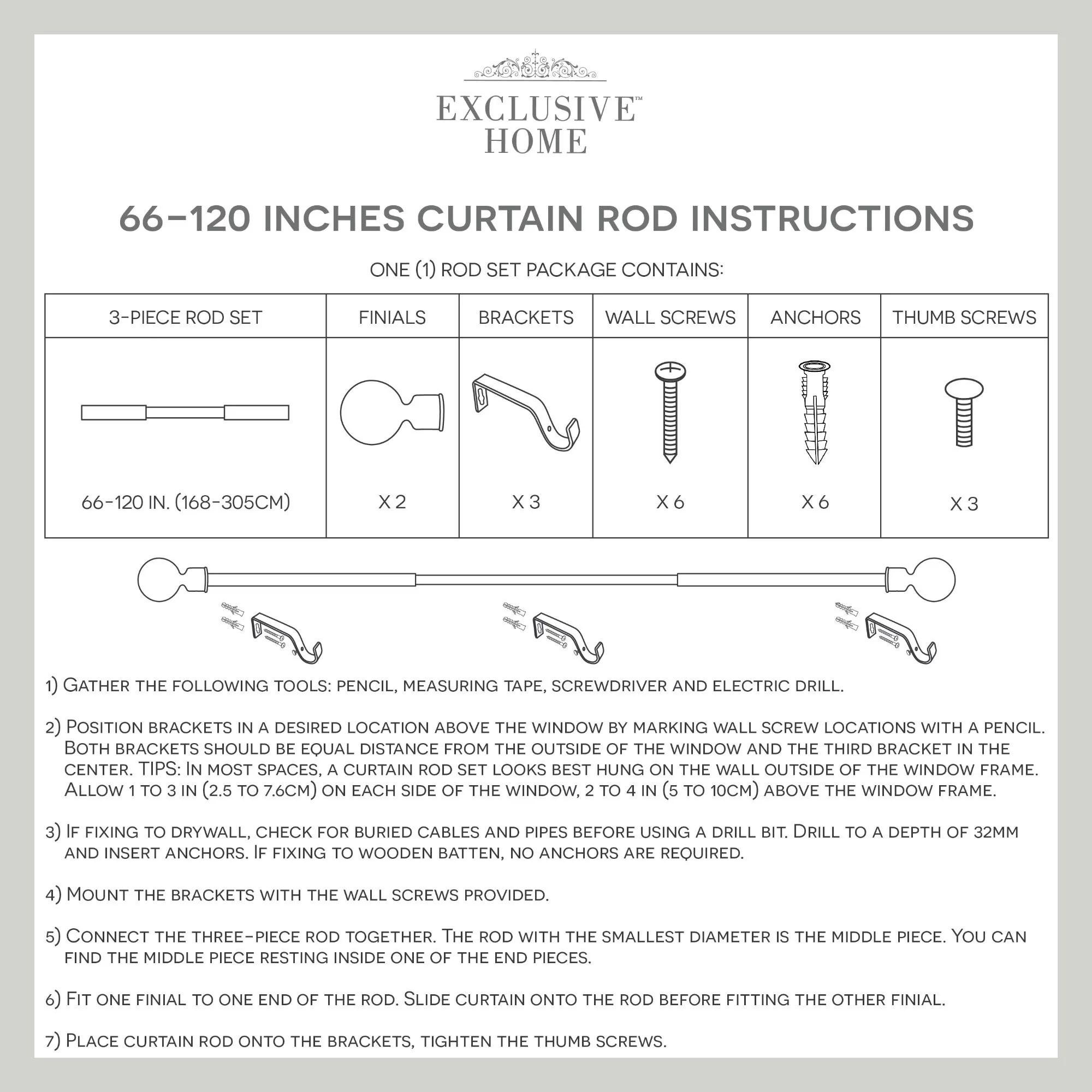 adjustable 66 120 gunmetal exclusive