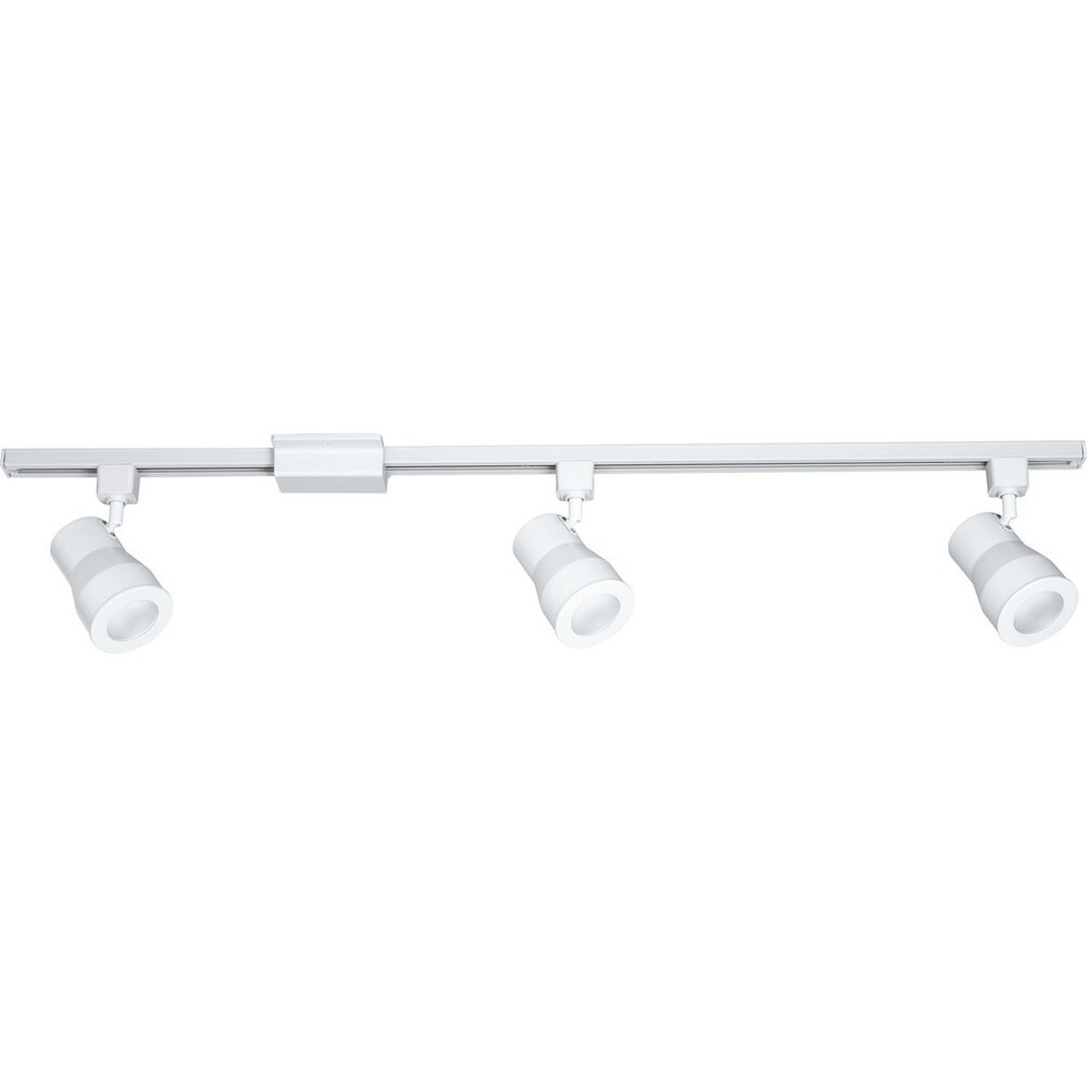 https www overstock com lighting ceiling fans track lighting modern and contemporary style 29884 cat html