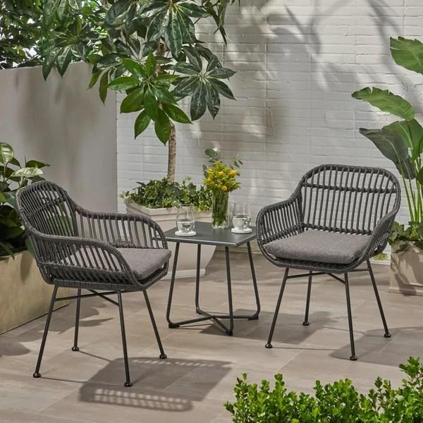 club chairs patio furniture find