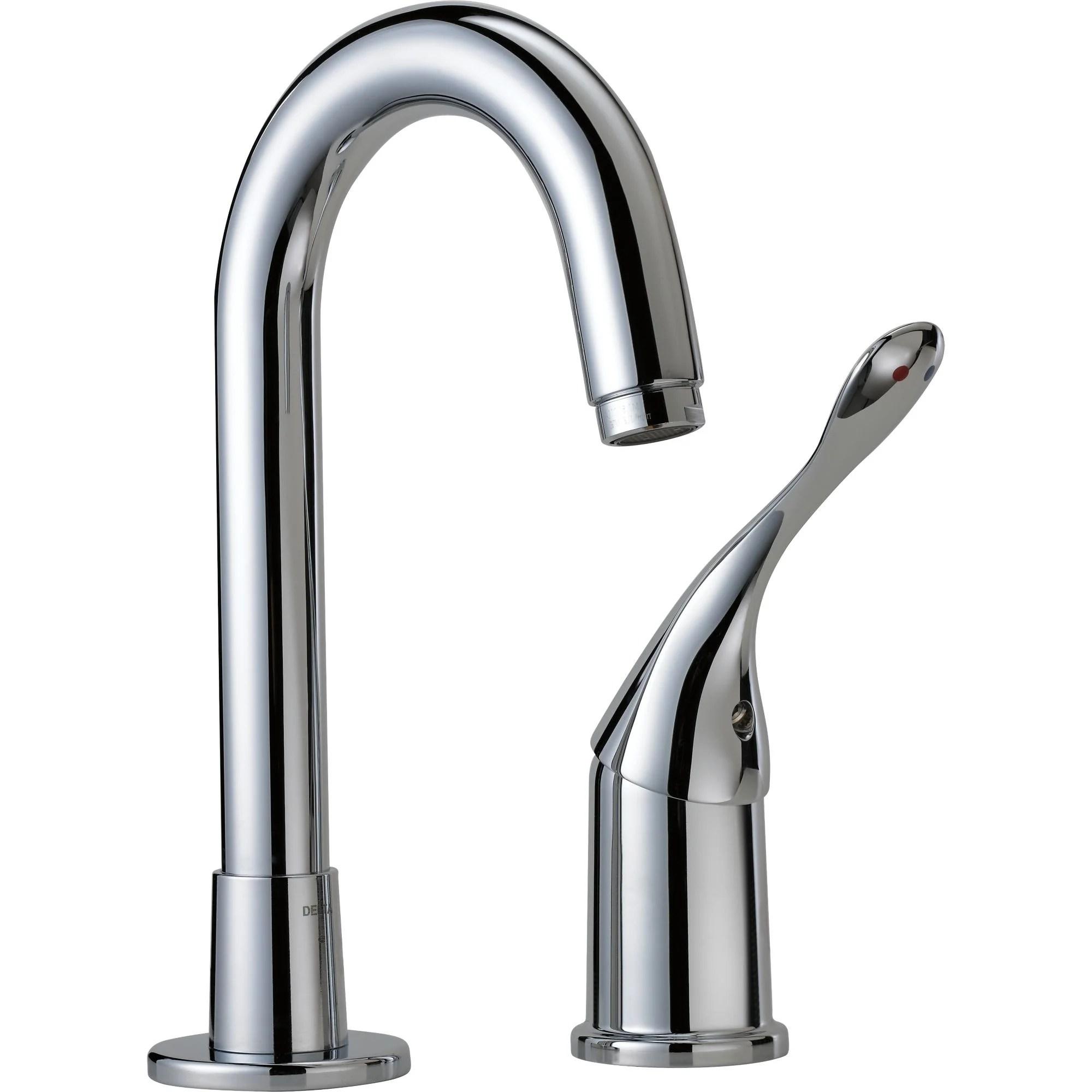 moen 5923bl align spring one handle high arc pulldown matte black kitchen faucet