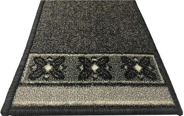 Shop Gloria Rug Stair Treads Non Slip 8 5X26 Gloriastairtread | Rug Stair Treads Non Slip | Bullnose Carpet | Gloria Rug | Slip Resistant | Tread Covers | Flooring