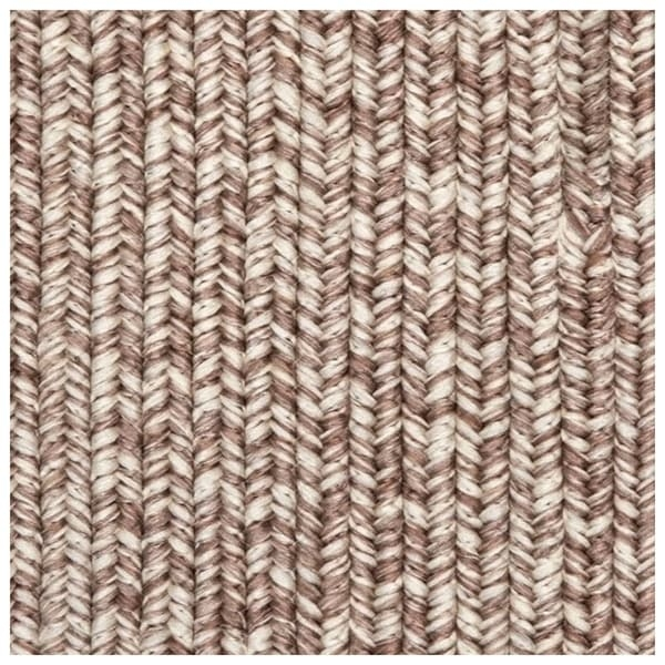 Shop Nuloom Solid Indoor Outdoor Braided Stair Treads Set Of 13   Braided Stair Tread Rugs   Olive Burgundy   Tree Hill   Rhody Rug   Shape Oval   Indoor Outdoor