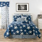 Palm Beach Starfish And Coral Tropical Comforter Set Overstock 29131125