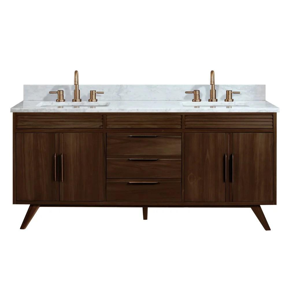 buy 73 inch bathroom vanities vanity