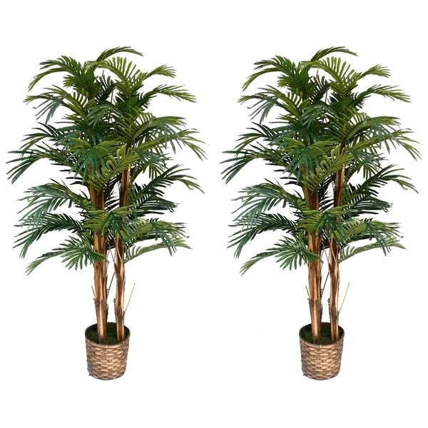 buy palms artificial plants online at