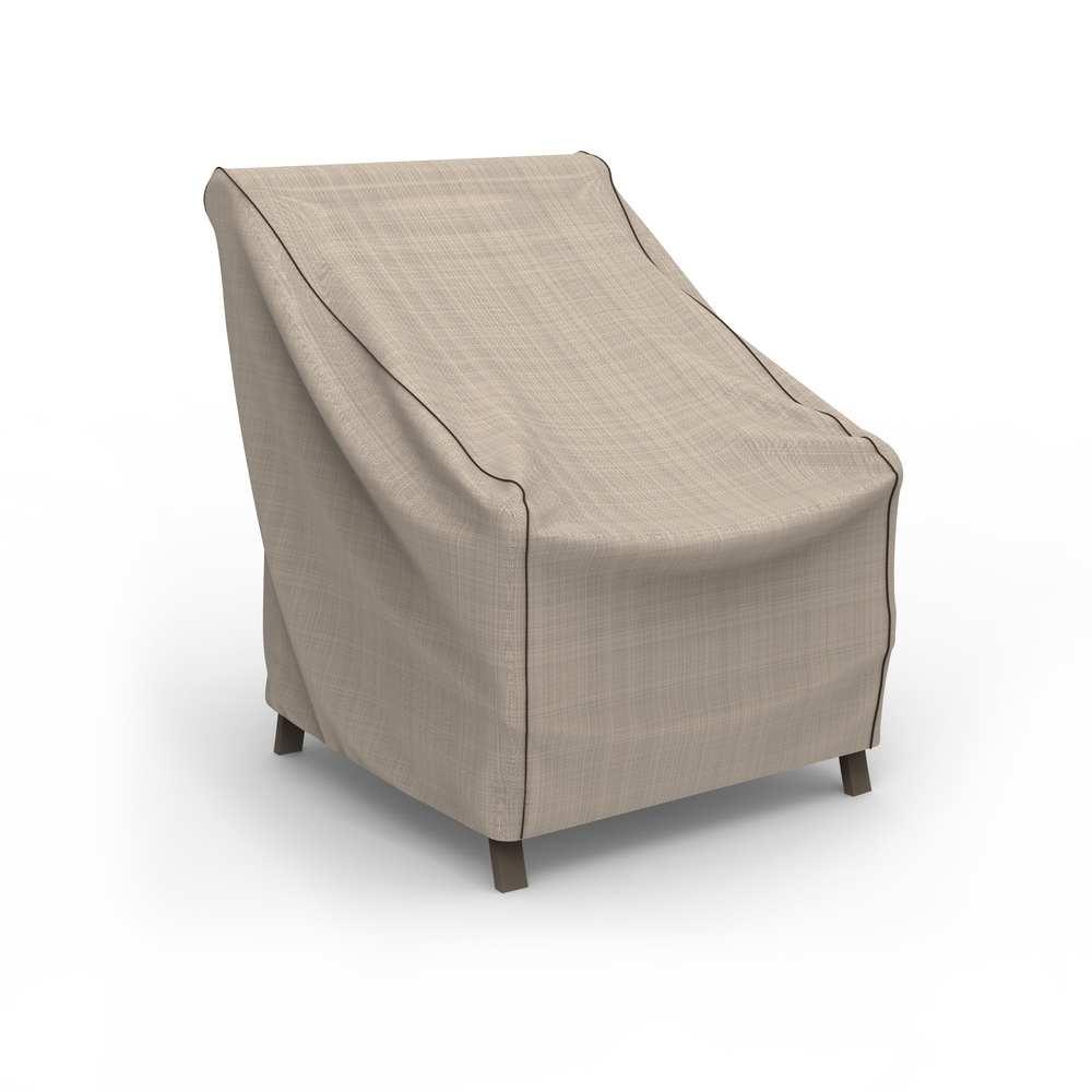 buy patio furniture covers online at