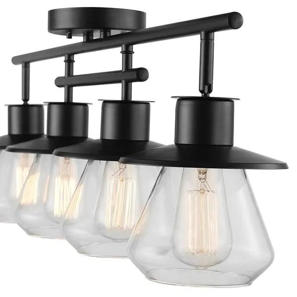 4 light track lighting kit